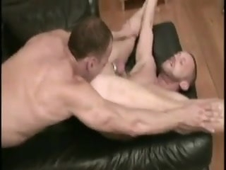 hard Hard, Bare, Raw Daddies bare