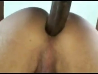 naughty Naughty Interracial Guys Ass Stuffing interracial