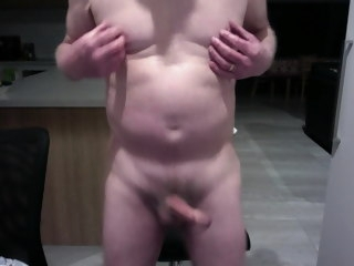 cumming Cumming on cam
