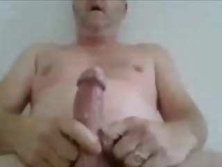 carl Carl Jobs Sexy Mature Daddy Wank And Cum jobs